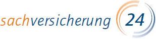 sachversicherung24.info - gewerbliche & private Sachversicherung