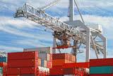 Transportversicherung Seefracht
