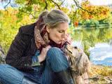 Tierhalterhaftpflichtversicherung für Studenten