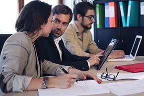 sachversicherung24 – Rechtsschutzversicherung