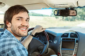 Verkehrshaftpflichtversicherung