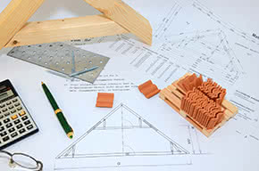 Bauleistungsversicherung - Bauvorhaben planen und absichern