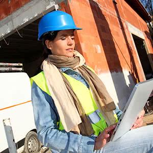Berufshaftpflichtversicherung Bauleiter - Angebote vergleichen