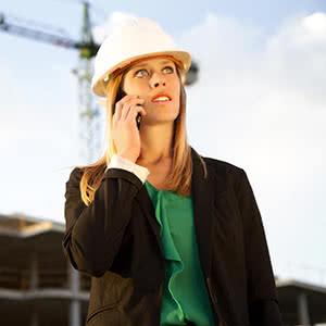 Berufshaftpflichtversicherung Bautechniker - Angebote vergleichen