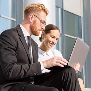 Berufshaftpflichtversicherung Consulting - Angebote vergleichen