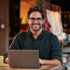 Berufshaftpflichtversicherung Designer - Angebote vergleichen