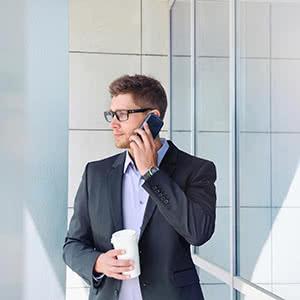 Berufshaftpflichtversicherung Geschäftsführer - Angebote vergleichen