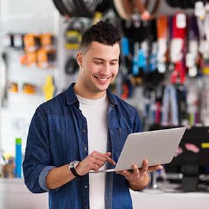 Berufshaftpflichtversicherung Gewerbetreibende - Angebote vergleichen