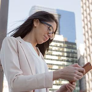 Berufshaftpflichtversicherung Immobilienmakler - Angebote vergleichen