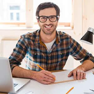 Berufshaftpflichtversicherung Ingenieurbüro - Angebote vergleichen