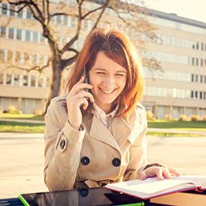 Berufshaftpflichtversicherung Makler - Angebote vergleichen