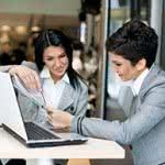 Berufshaftpflichtversicherung Unternehmensberater