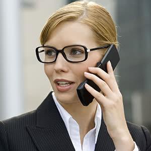 Berufshaftpflichtversicherung Unternehmensberater - Angebote vergleichen