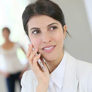 Berufshaftpflichtversicherung Wellness - Angebote vergleichen