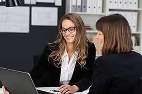 Betriebshaftpflichtversicherung Berater