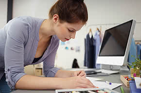 Betriebshaftpflichtversicherung Designer
