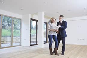 Betriebshaftpflichtversicherung Immobilienmakler
