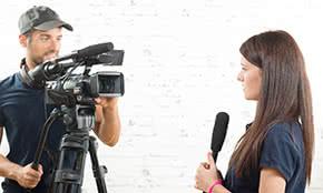 Betriebshaftpflichtversicherung Journalisten