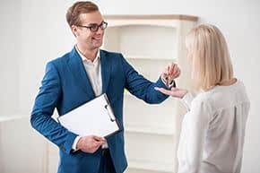 Betriebshaftpflichtversicherung Makler