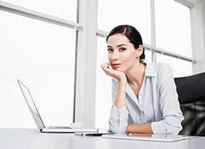Betriebshaftpflichtversicherung Onlineshop