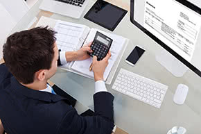 sachversicherung24 – Bürgschaftsversicherung Vergleich