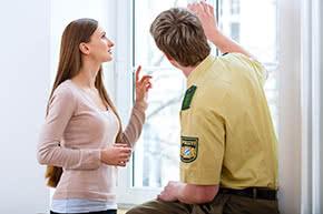 sachversicherung24 – Geschäftsinhaltsversicherung Einbruchdiebstahl