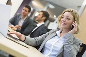sachversicherung24 – Geschäftsversicherung Kündigung