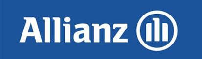 sachversicherung24 – Geschäftsversicherung Allianz