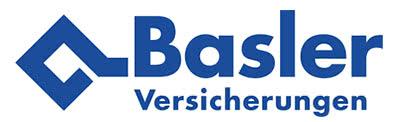 sachversicherung24 – Geschäftsversicherung Basler