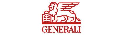 sachversicherung24 – Bürgschaftsversicherung Generali