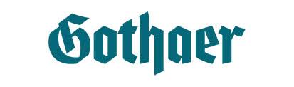 sachversicherung24 – Gewerbehaftpflichtversicherung Gothaer
