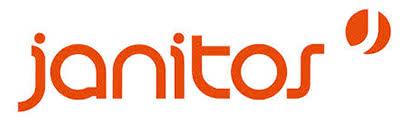 sachversicherung24 – Die Berufshaftpflichtversicherung Janitos gilt speziell für Mediziner.