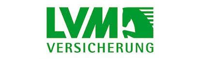 sachversicherung24 – Berufshaftpflichtversicherung LVM