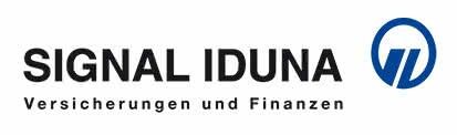 sachversicherung24 – Geschäftsversicherung Signal Iduna