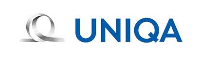 sachversicherung24 – Berufshaftpflichtversicherung Uniqa