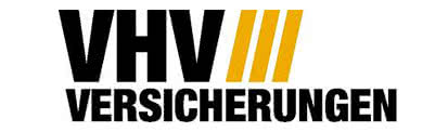 sachversicherung24 – Geschäftsversicherung VHV
