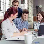 Berufshaftpflichtversicherung Vergleich