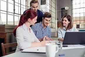 sachversicherung24 – Berufshaftpflichtversicherung Vergleich
