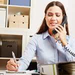 Berufshaftpflichtversicherung Test
