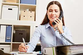 sachversicherung24 – Berufshaftpflichtversicherung Test