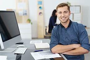 sachversicherung24 – Berufshaftpflichtversicherung