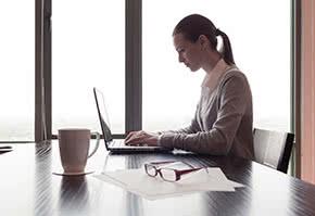 sachversicherung24 – Geschäftsinhaltsversicherung Büro