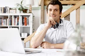 sachversicherung24 – Geschäftsinhaltsversicherung Leistung