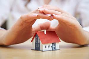 Bauleistungsversicherung vergleichen